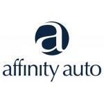 Affinity Auto